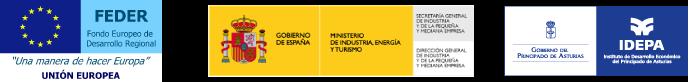 logotipos-colaboradores-2