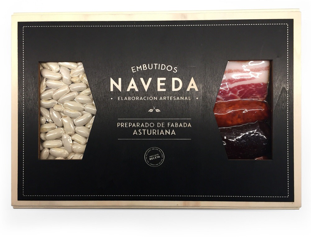 Fabada-asturiana-premium