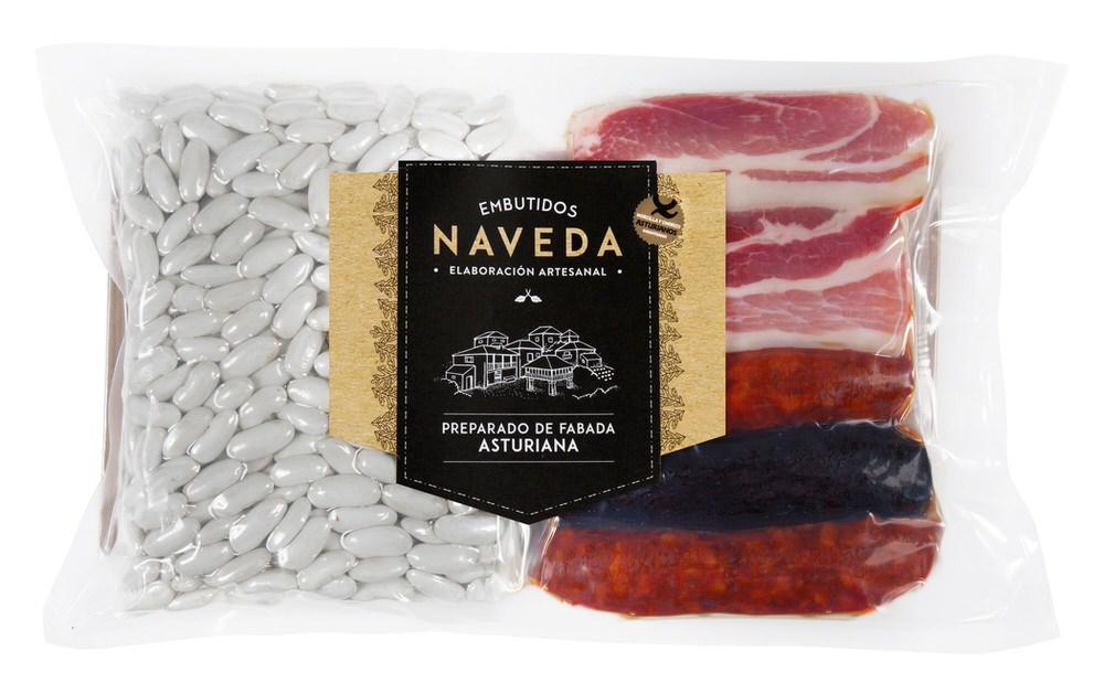 preparado-fabada-asturiana-6-raciones-catalogo