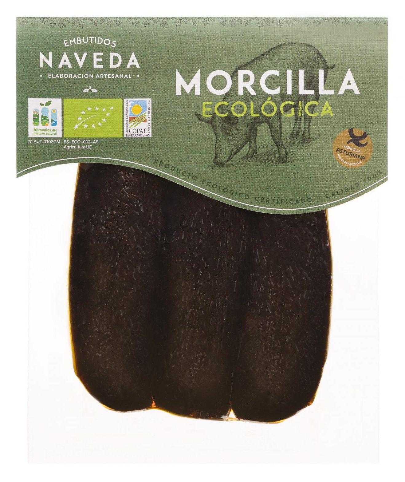 embutidos_naveda-producto-ecologico_certificado